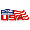 home_inspections_usa